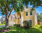 946 Beresford Way, Lake Mary image