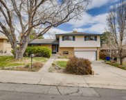 6916 Brentwood Street, Arvada image