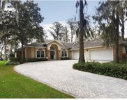 9200 Edgewater Drive, Clermont image
