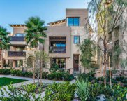 5820 SPARROW Court, Playa Vista image
