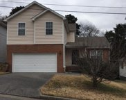 2304 Green Trails Ct, Antioch image
