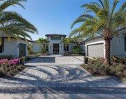 16874 Caminetto Ct, Naples image