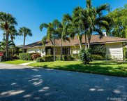 11246 Riverwood Pl #38-A & 50 Ft Boat Slip W/24k Lb Lift, North Palm Beach image