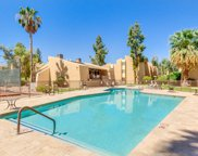 8055 E Thomas Road Unit #C209, Scottsdale image