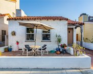 144 N Loreta Walk, Long Beach image