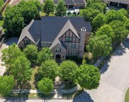 413 Eventide Way, Colleyville image