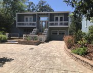 310 MAGNOLIA ST, Atlantic Beach image