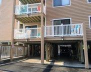 1101 S Lake Park Boulevard Unit #2b, Carolina Beach image