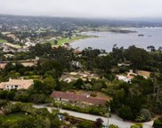 1472 Padre Ln, Pebble Beach image