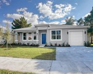 5190 Ne 14th Ave, Pompano Beach image