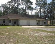 9818 Vonna Jo Dr Unit #a and b, Pensacola image