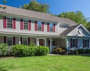156 Fieldstone LANE, North Kingstown, Rhode Island image