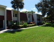 1827 Pine Cone Circle, Clearwater image