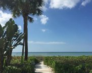 4041 Gulf Shore Blvd N Unit 205, Naples image