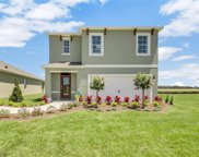 3947 Gadwall Place, Leesburg image