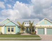 14852 Dockside Ln, Naples image