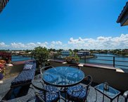 4400 N Gulf Shore Blvd Unit PH-505, Naples image