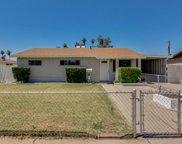 3134 N 38th Drive, Phoenix image