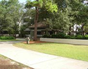 415 Ocean Creek Drive #2418 Unit 2418, Myrtle Beach image