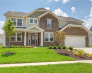 3283 Springs Way  Court, Bargersville image