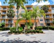 470 Executive Center Drive Unit #4c, West Palm Beach image