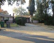 161 W Larsen, Fresno image