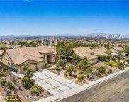 7079 Mountridge Drive, Las Vegas image