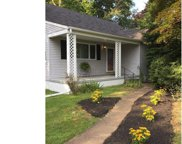 3752 Mechanicsville Road, Bensalem image