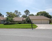 3243 Sandy Ridge Drive, Clearwater image