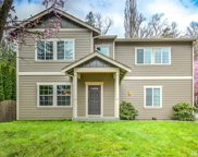 1206 Maple Ave, Snohomish image