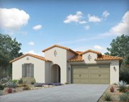 4916 N 185th Drive, Goodyear image