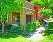900 South Meadows Pkwy Unit 3914, Reno image