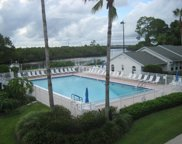 2516 SE Anchorage Cove Unit #F-2, Port Saint Lucie image