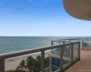 17315 Collins Ave Unit #601, Sunny Isles Beach image