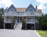 30080 SURFSIDE DRIVE, North Bethany image