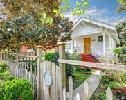 3649 36th Ave S, Seattle image