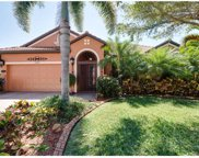 12918 Pastures WAY, Fort Myers image
