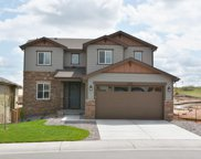 1018 Mcmurdo Circle, Castle Rock image