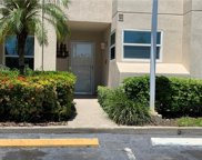 6100 Bahia Del Mar Circle Unit 105, St Petersburg image