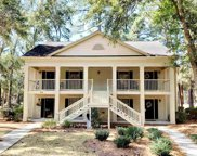 55 Weehawka Way Unit 2, Pawleys Island image