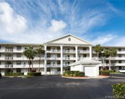 1717 Whitehall Dr Unit #202, Davie image