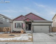 10018 Intrepid Way, Colorado Springs image