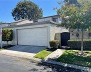 5548   E Vista Del Este, Anaheim Hills image