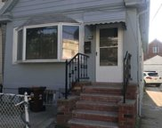 20-10 126St, College Point image