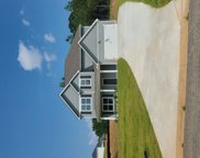 149 Waters Edge Pkwy, Temple image