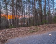 Middle Creek Rd 32, Blairsville image