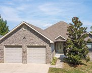3820 Wood Lake  Court, Columbus image