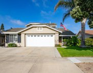 702 Perth Place, Oxnard image