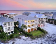 62 Lands End Drive, Destin image