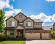 10606 Kicking Horse Drive, Littleton image